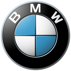 coches electricos para niños bmw