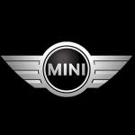 coches electricos para niños mini