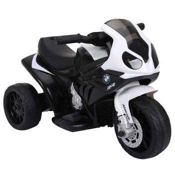 motos electricas para ninos baratas