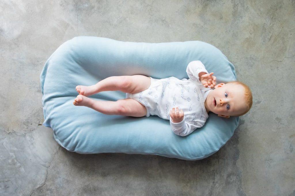 mejores colchones y colchonetas cambiadores de bebe